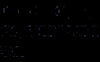Лировидный фикус размножение