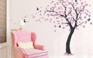 Сиренево розовый